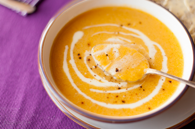 Butternut Soup-0349.jpg