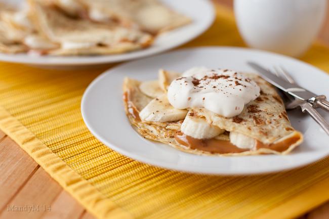 Banoffee Pancakes-9889.jpg