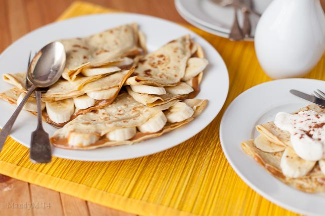 Banoffee Pancakes-9894.jpg