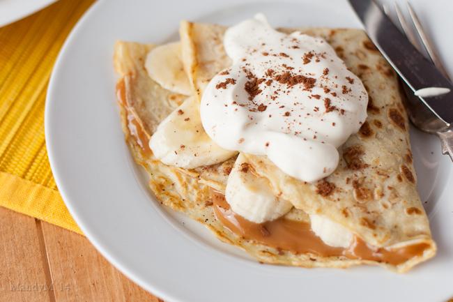 Banoffee Pancakes-9906.jpg