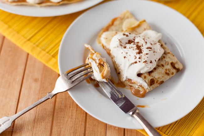 Banoffee Pancakes-9919.jpg