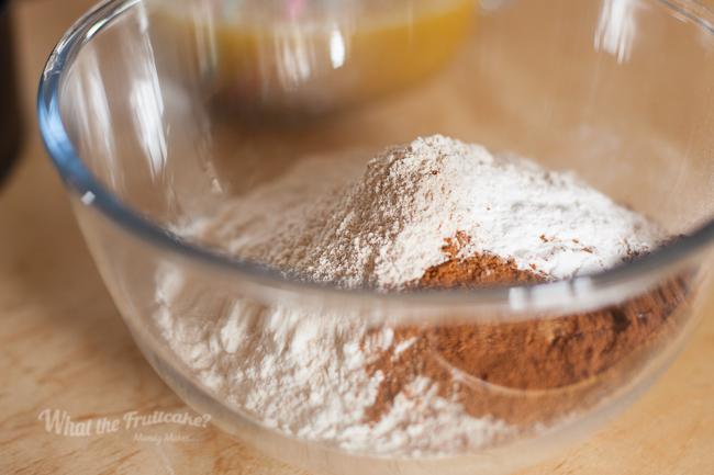 Spelt Carrot Cake-9847.jpg