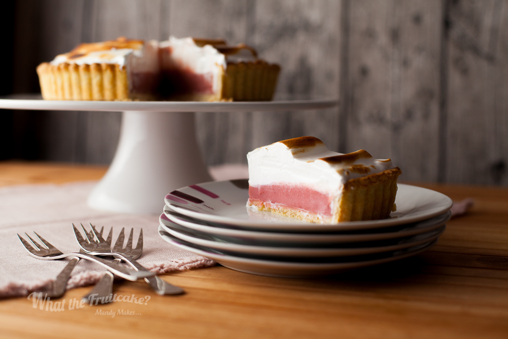 Raspberry Meringue Pie.jpg