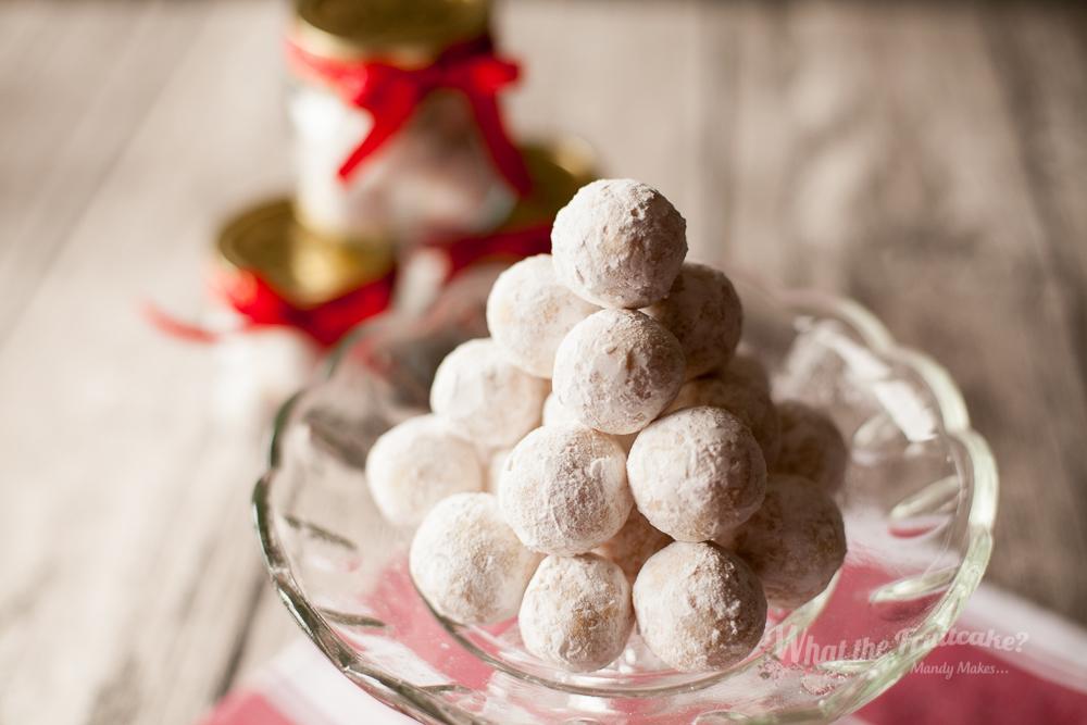 Snowball Truffles-7680.jpg