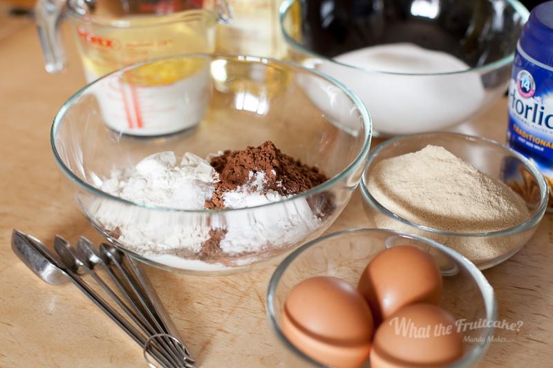 Choc Malt Cupcakes-1270.jpg