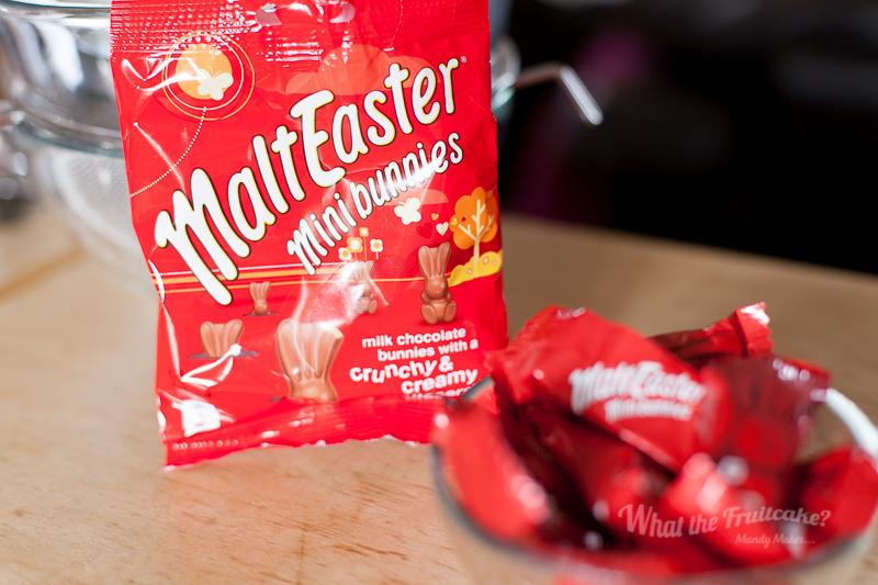 Choc Malt Cupcakes-1287.jpg