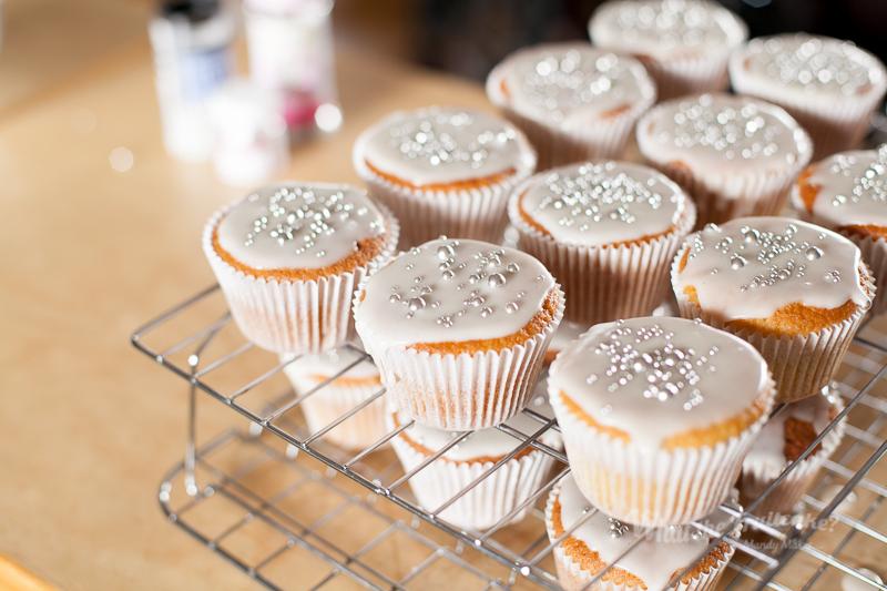 Vanilla Cupcakes v2-5034.jpg