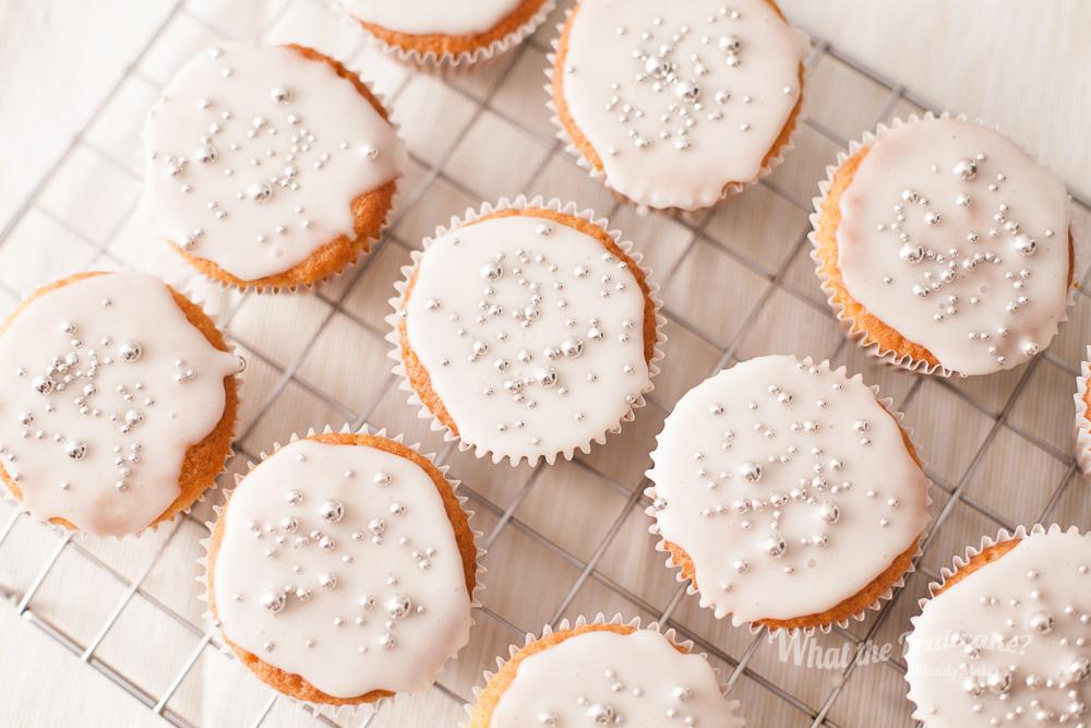 Vanilla Cupcakes v2-5080.jpg