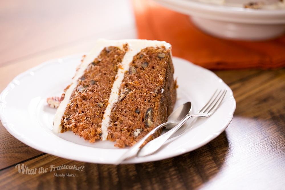 Carrot Cake-2861.jpg