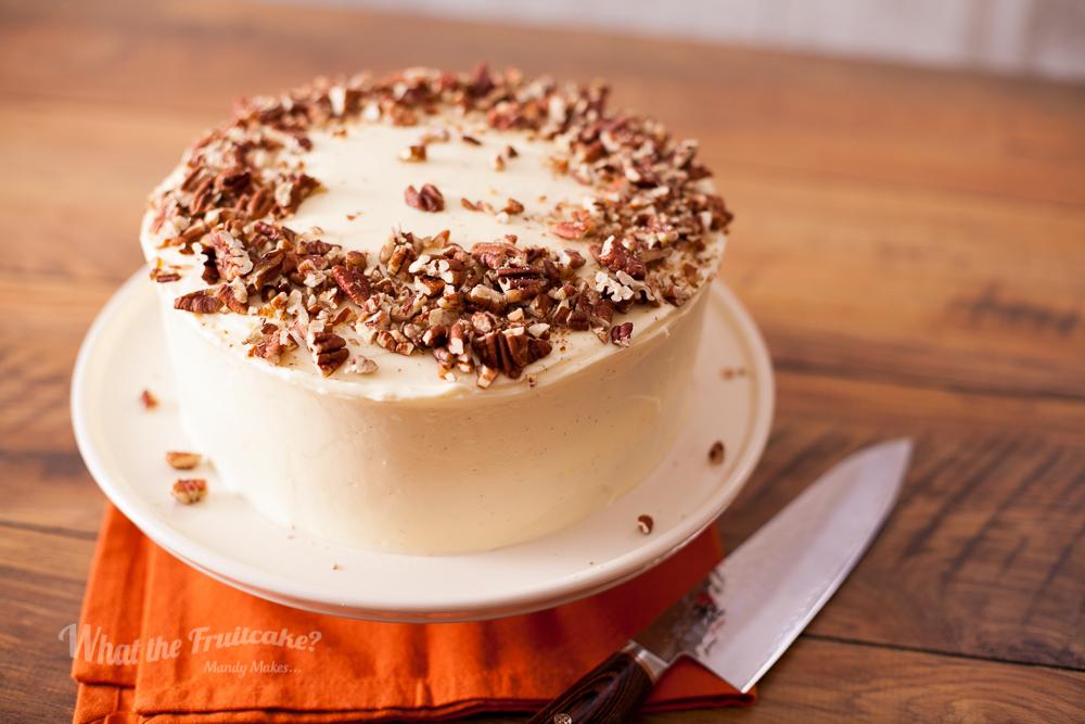 Carrot Cake-9798.jpg