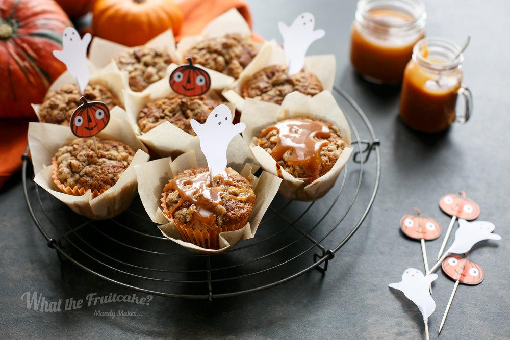Pumpkin Muffins -MandyM-6114.jpg