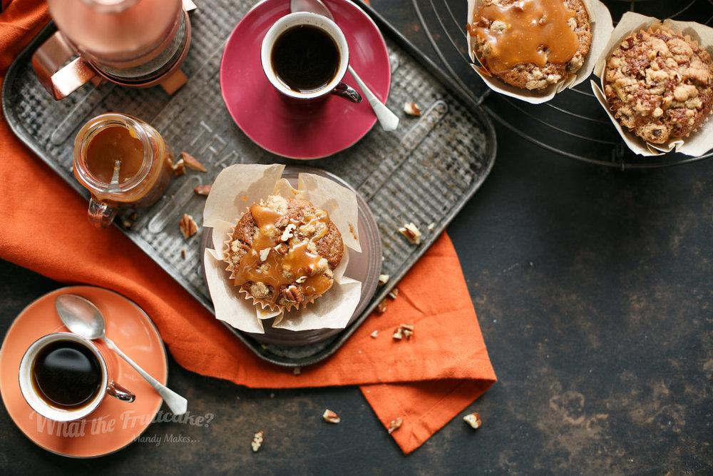 Pumpkin Muffins -MandyM-6176.jpg