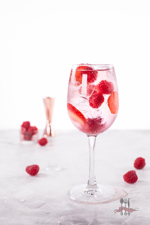 Pink Gin Spritz -MandyM-1471.jpg