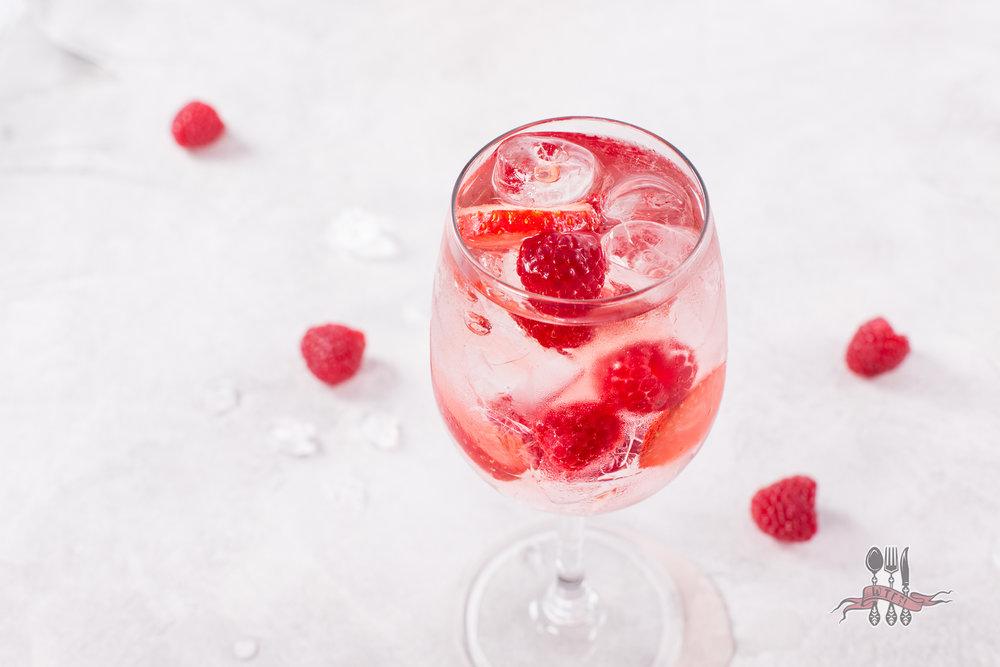 Pink Gin Spritz -MandyM-1479.jpg