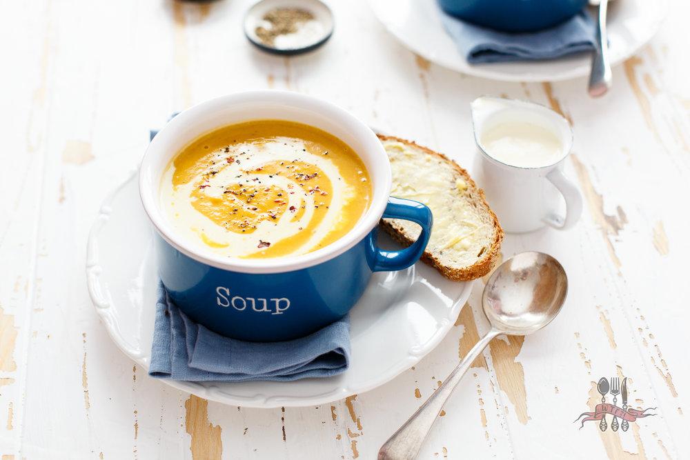 Butternut Soup -MandyM-2737.jpg
