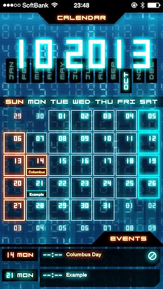 calendar_screen_00_light.png