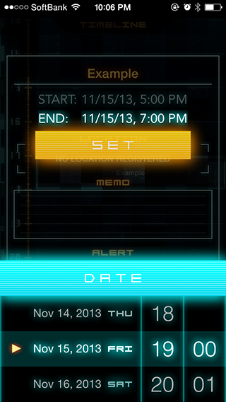 editor_date_320.png
