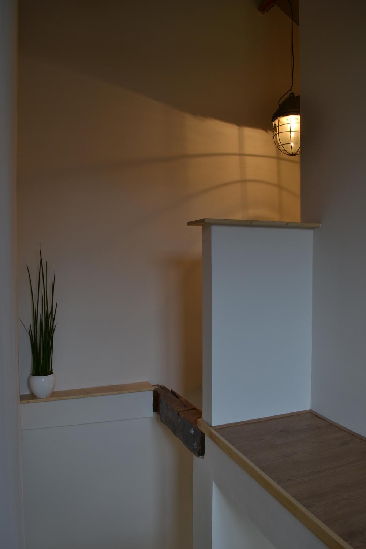Daniel van Dijck - Interior archictect - Interieur architect