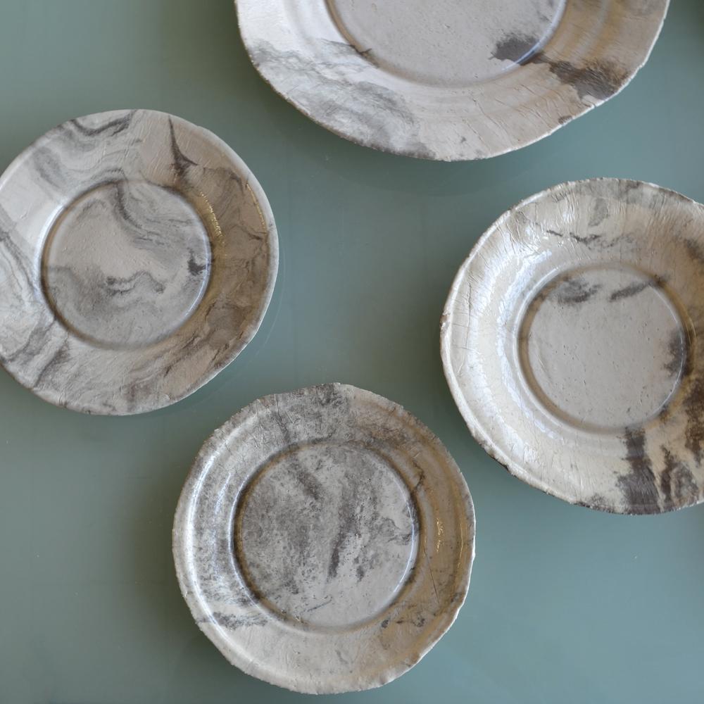 Marble plates - Daniel van Dijck.1.4.jpg