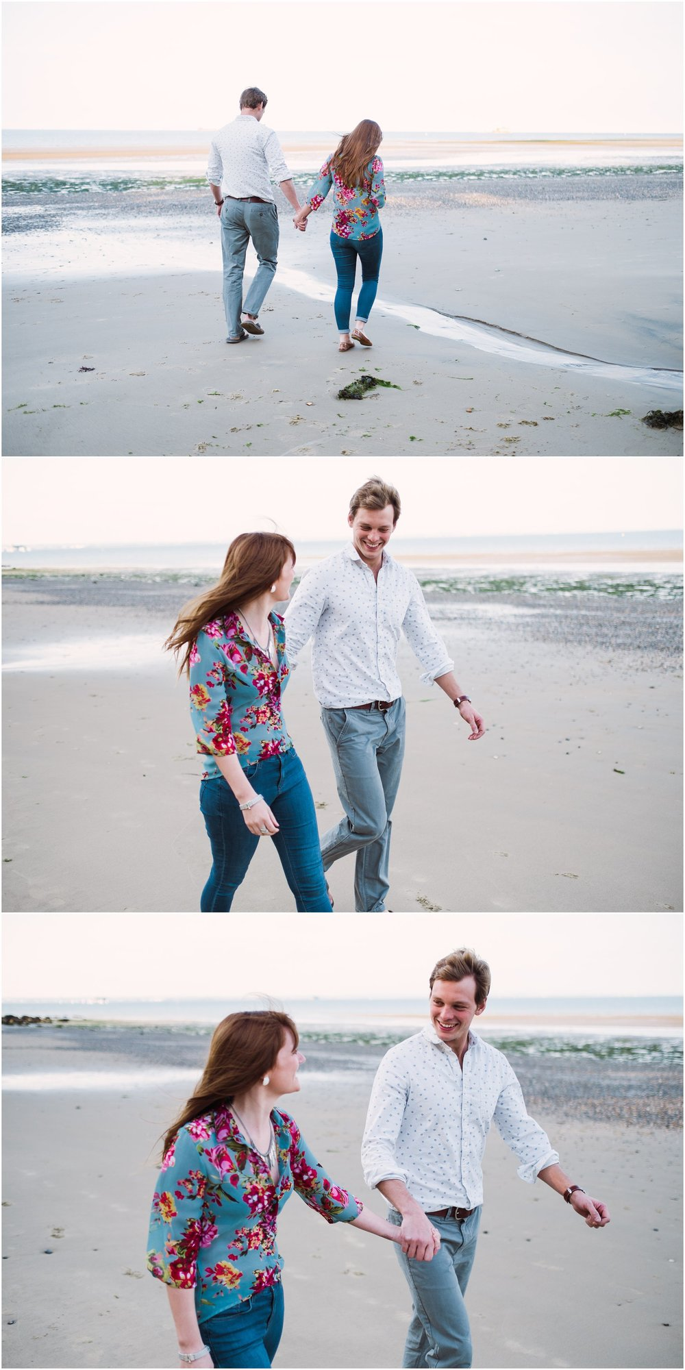 Isle of Wight Engagement shoot_0035.jpg