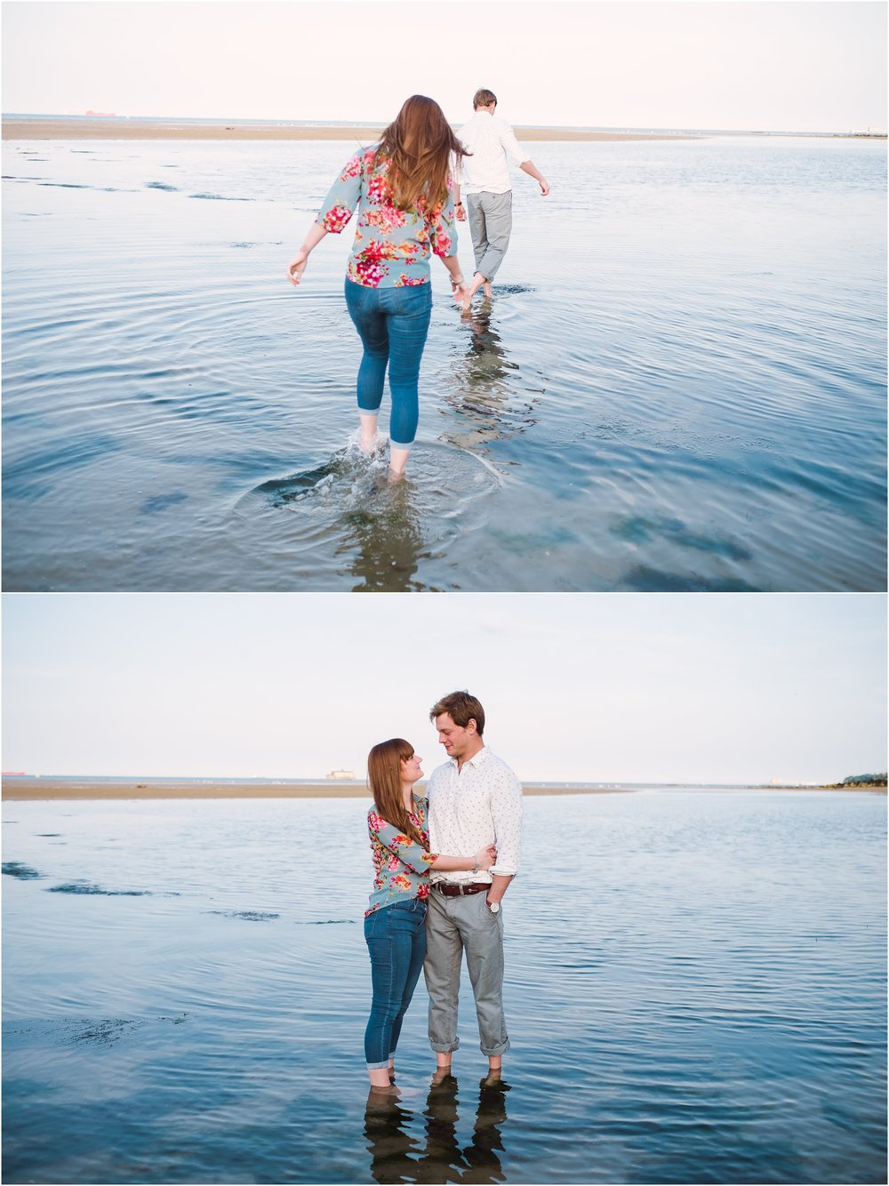 Isle of Wight Engagement shoot_0042.jpg
