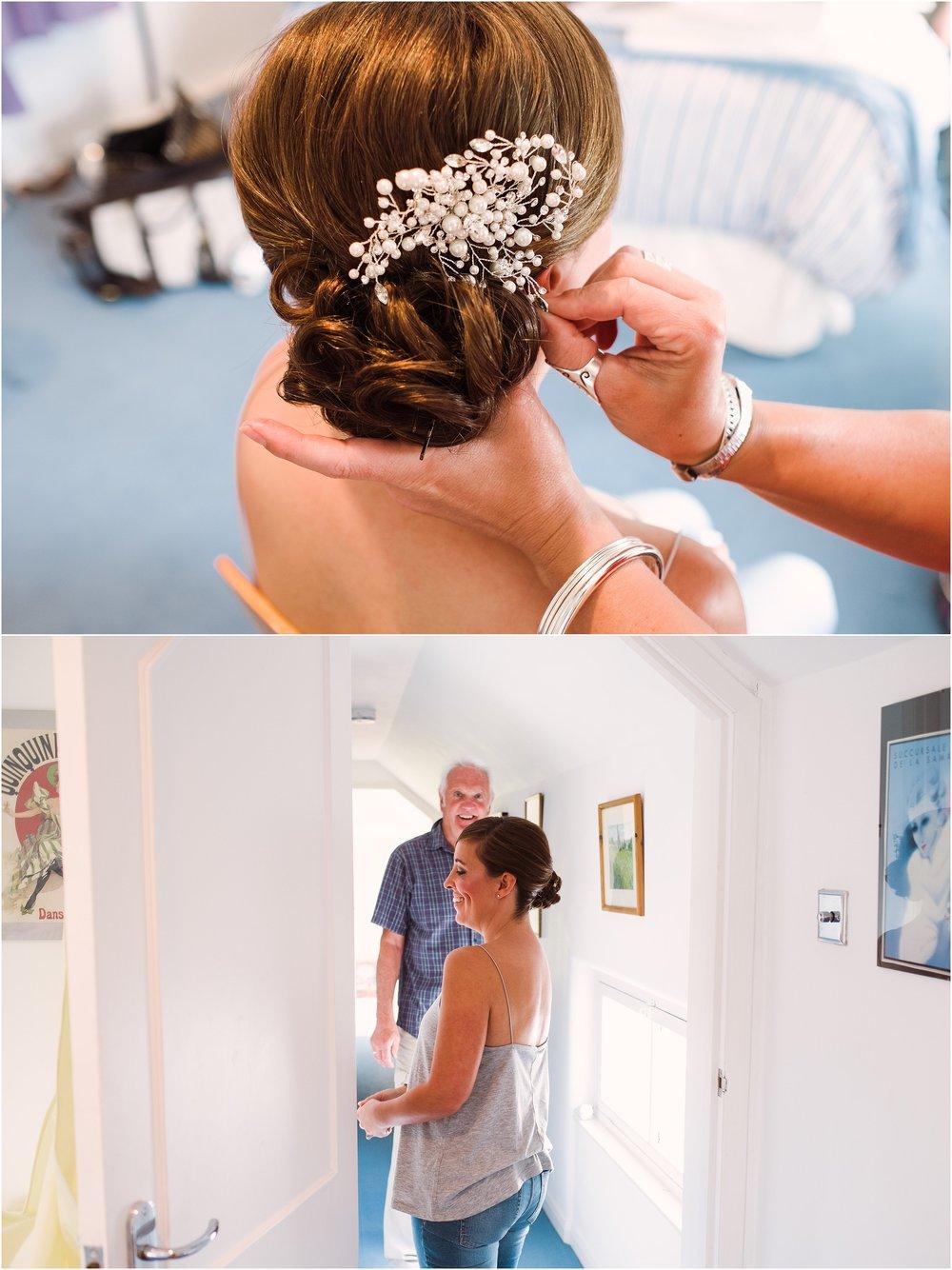 Appuldurcombe wedding_0014.jpg