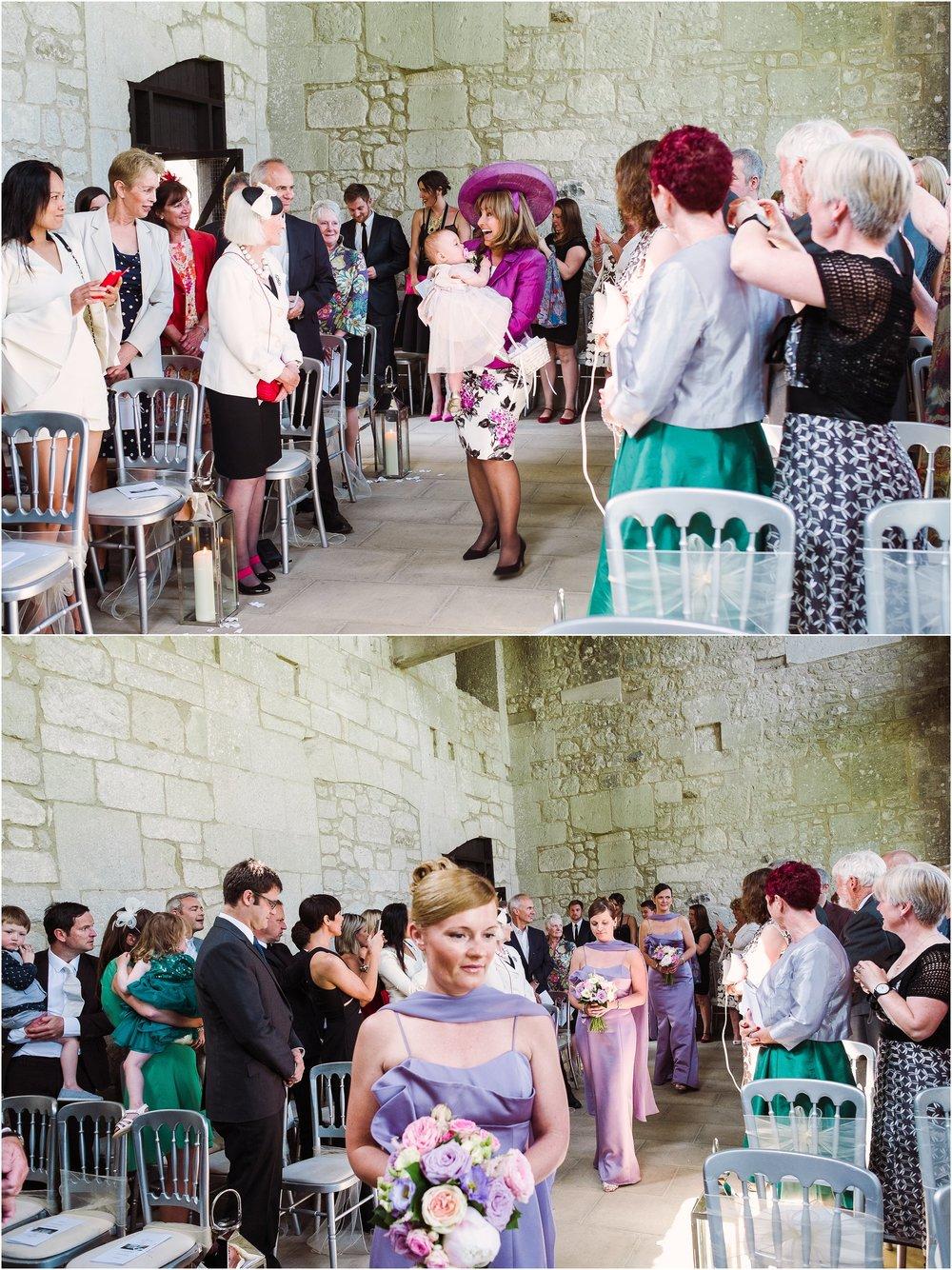 Appuldurcombe wedding_0024.jpg