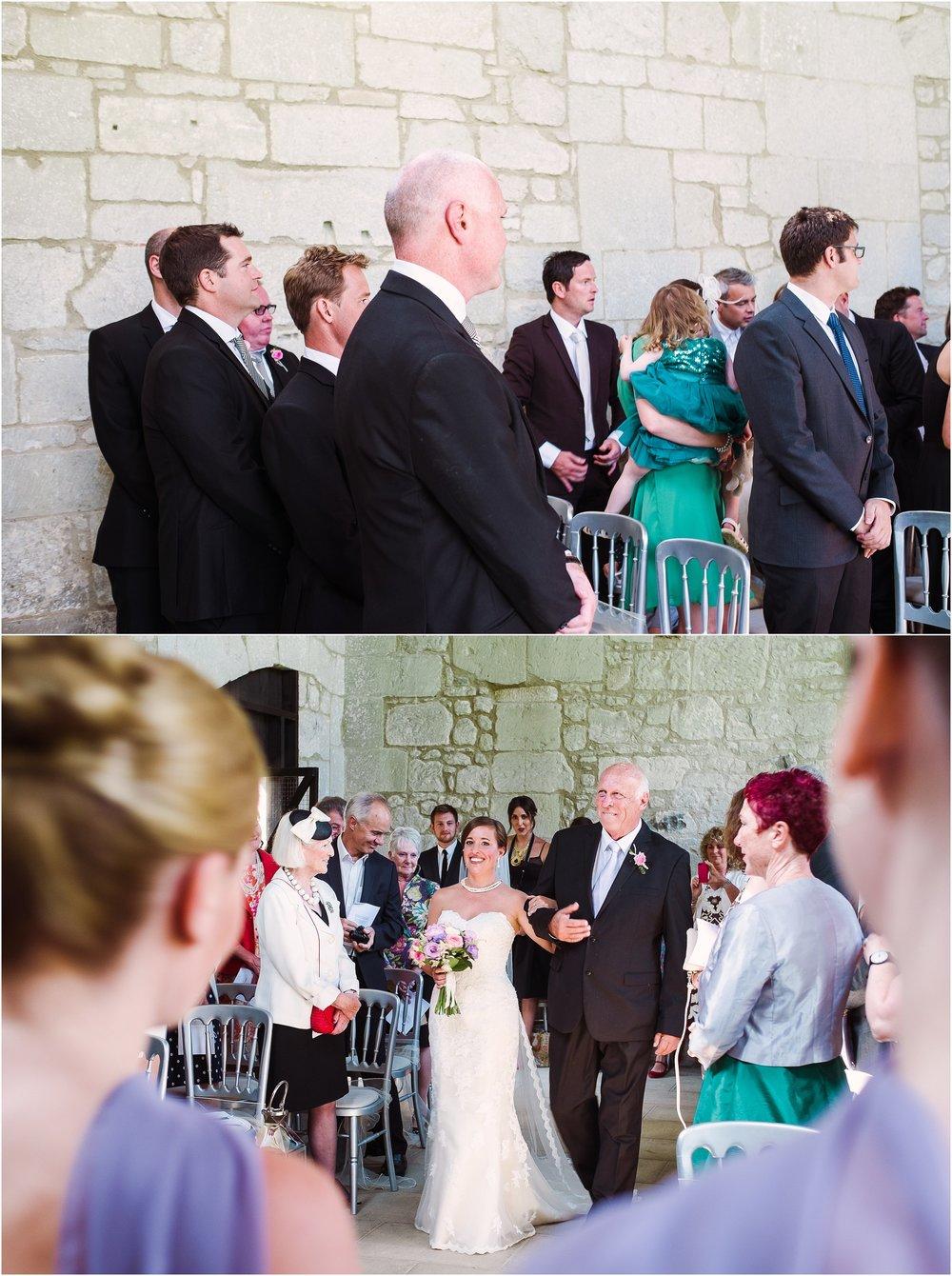 Appuldurcombe wedding_0025.jpg