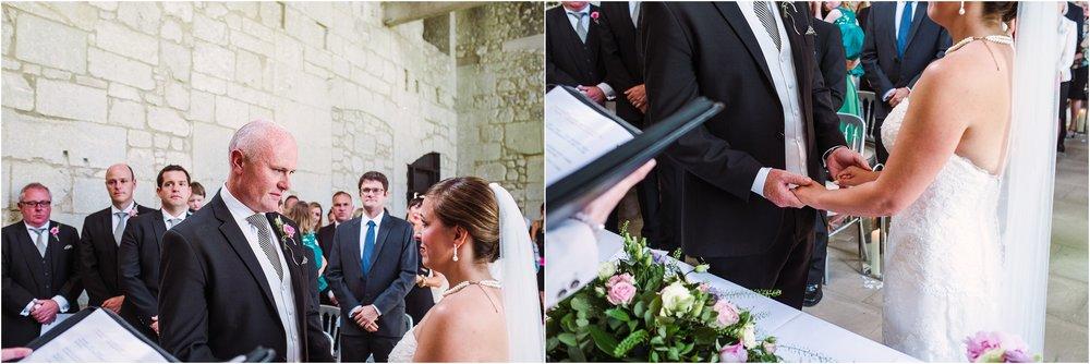 Appuldurcombe wedding_0027.jpg