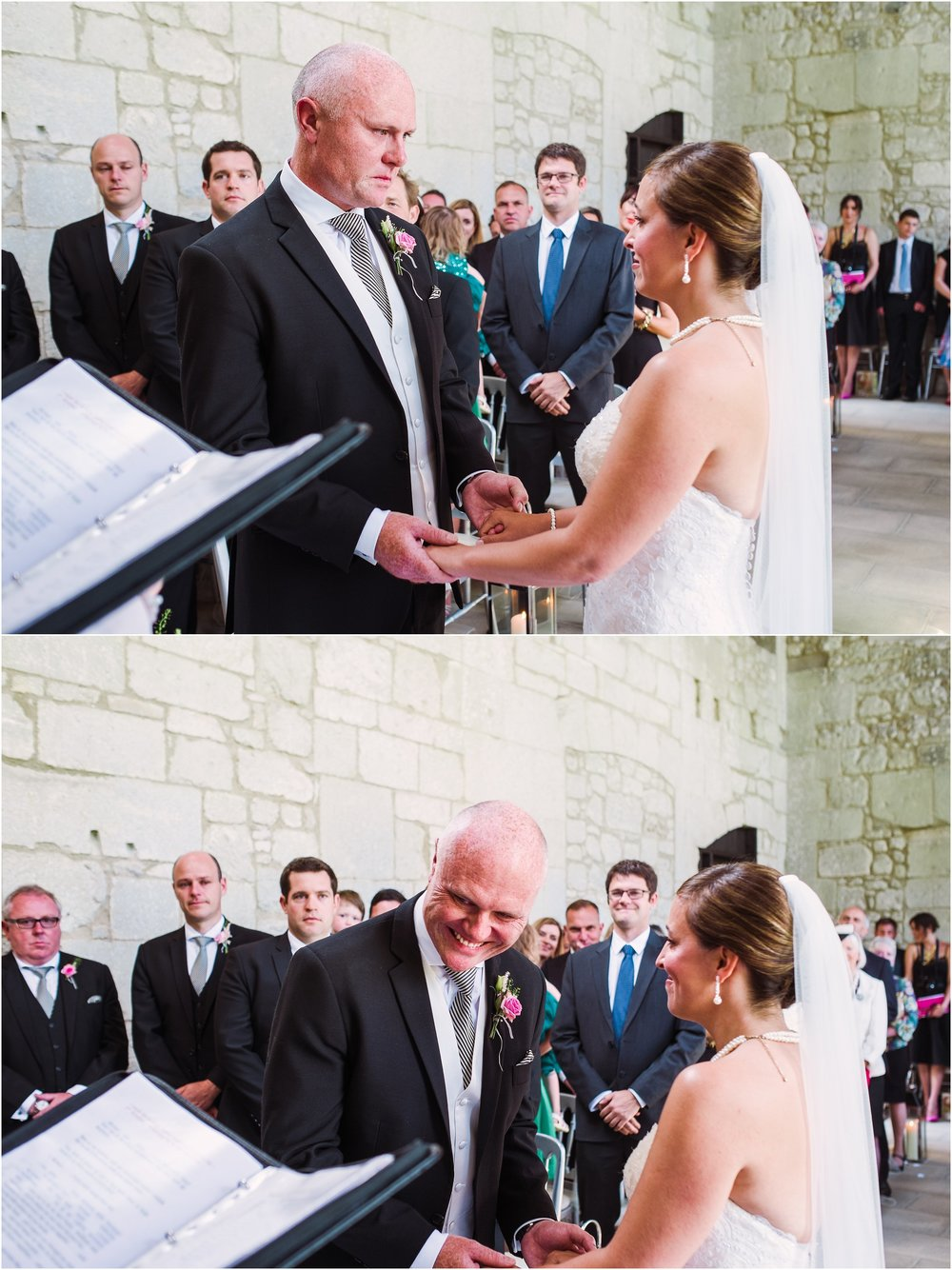 Appuldurcombe wedding_0028.jpg