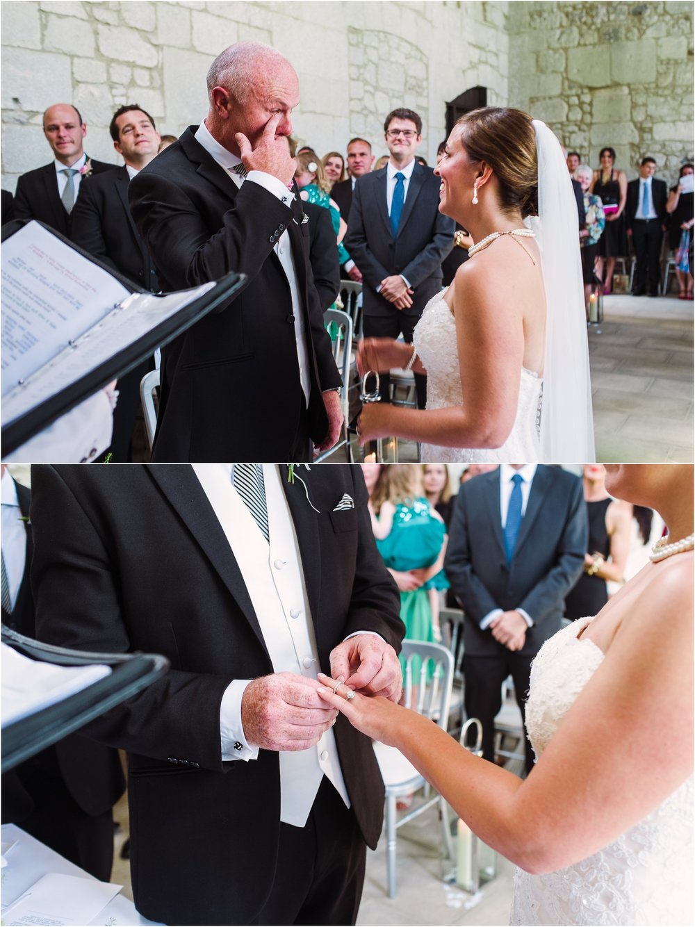 Appuldurcombe wedding_0029.jpg