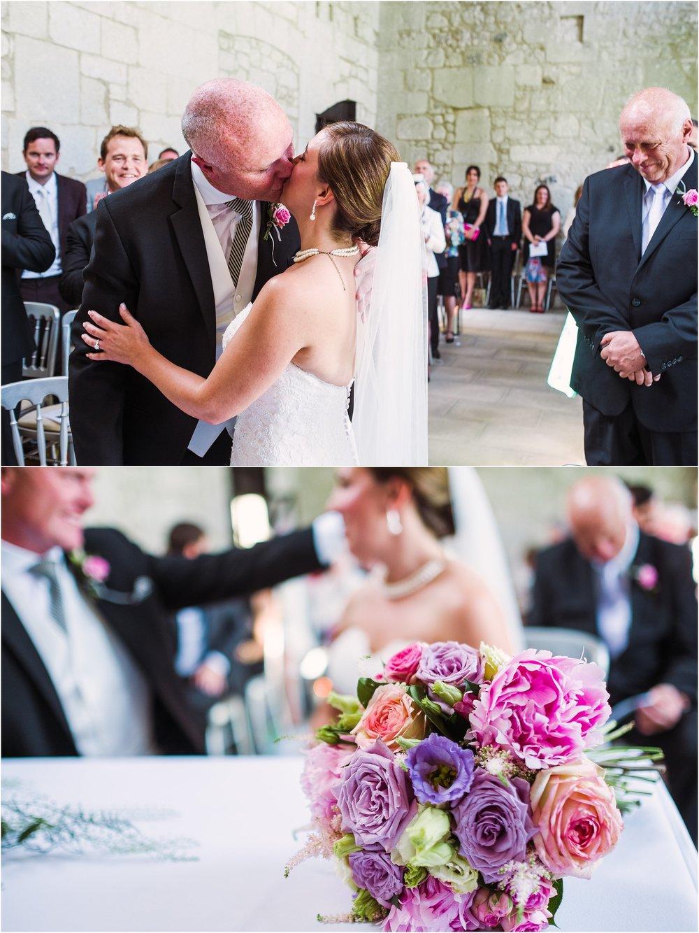 Appuldurcombe wedding_0030.jpg