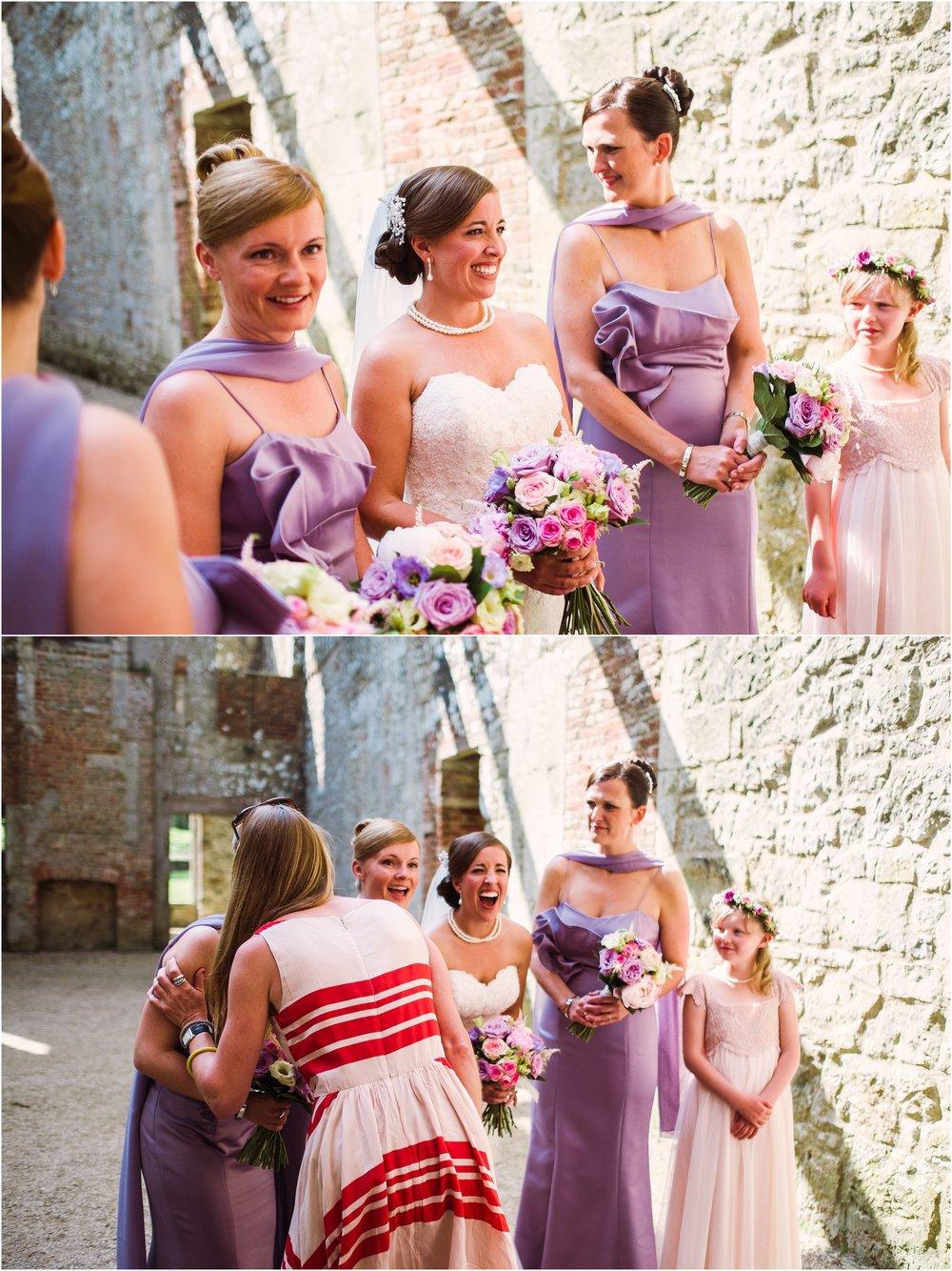Appuldurcombe wedding_0032.jpg