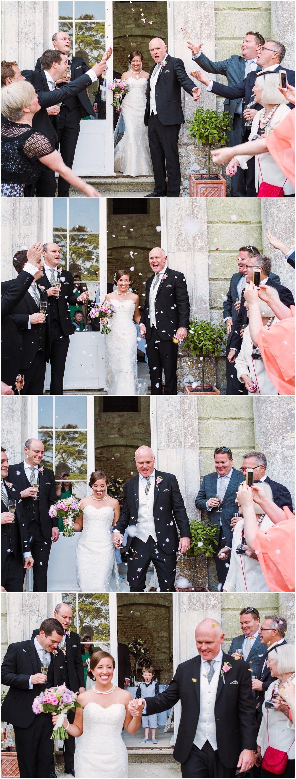 Appuldurcombe wedding_0033.jpg
