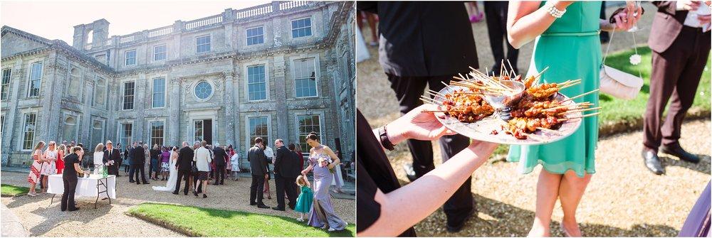 Appuldurcombe wedding_0034.jpg