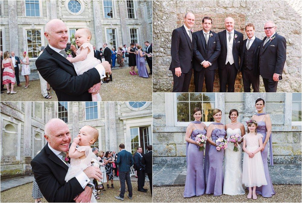 Appuldurcombe wedding_0035.jpg