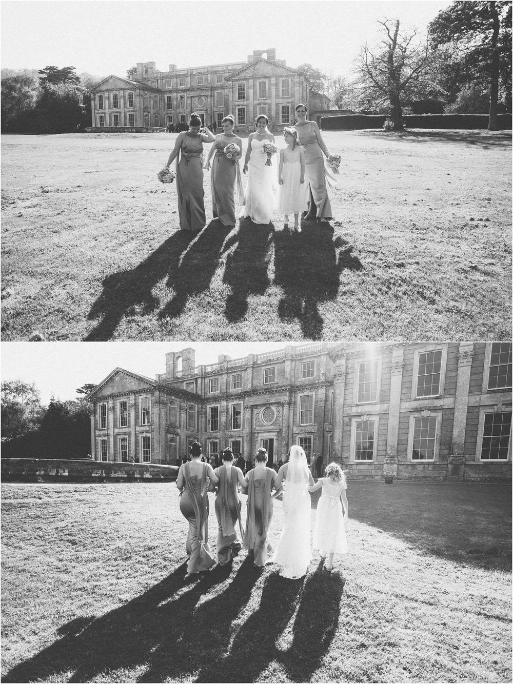Appuldurcombe wedding_0036.jpg