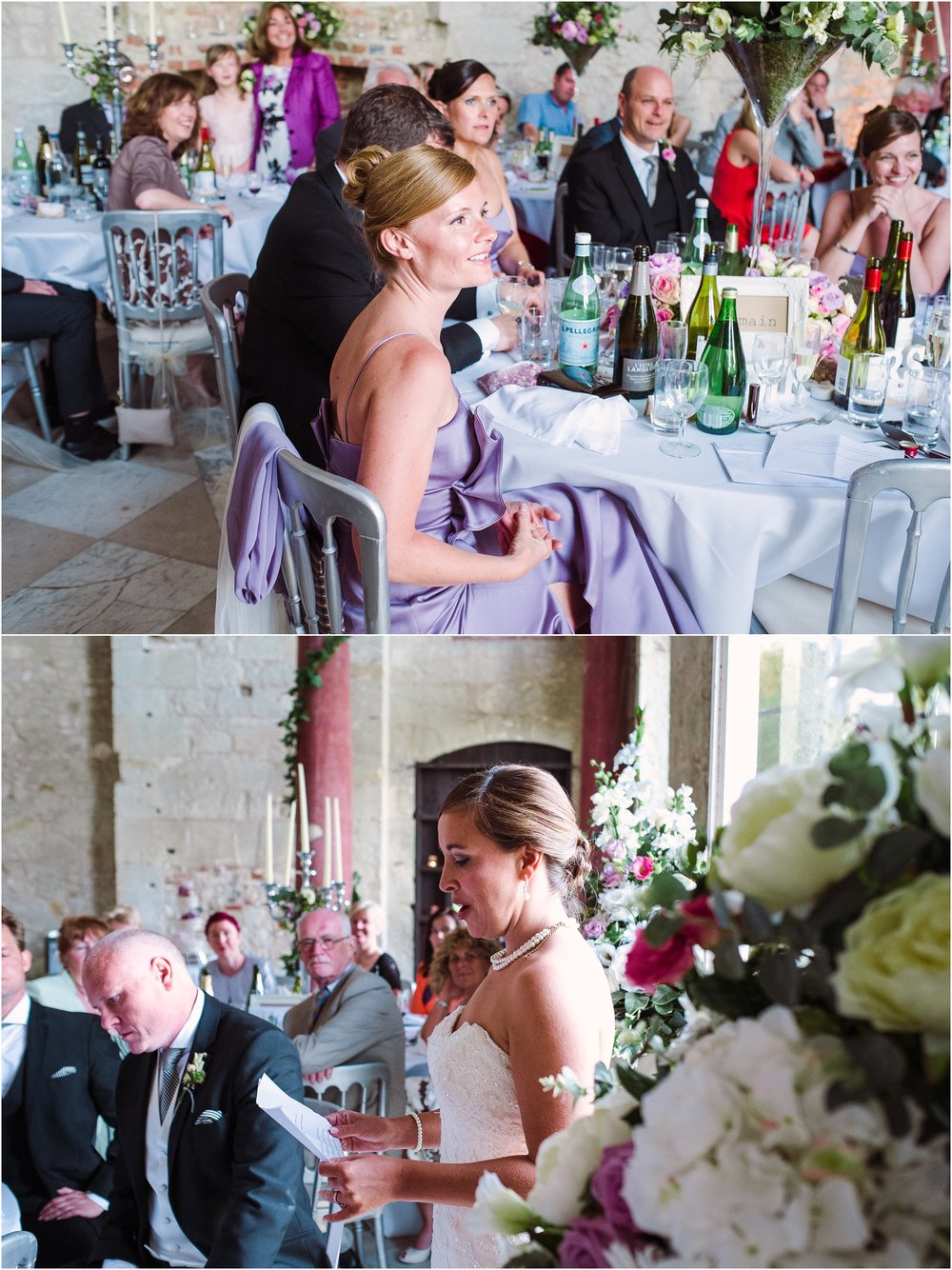 Appuldurcombe wedding_0039.jpg
