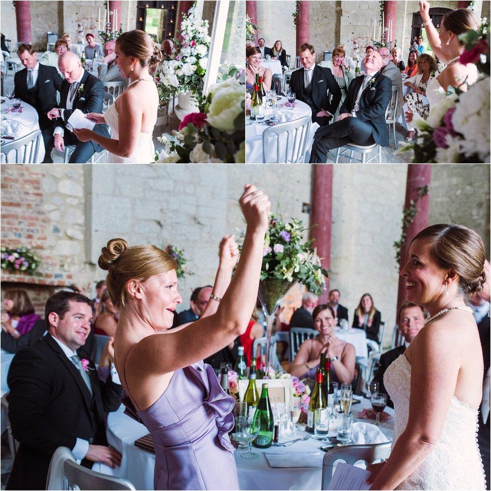 Appuldurcombe wedding_0040.jpg