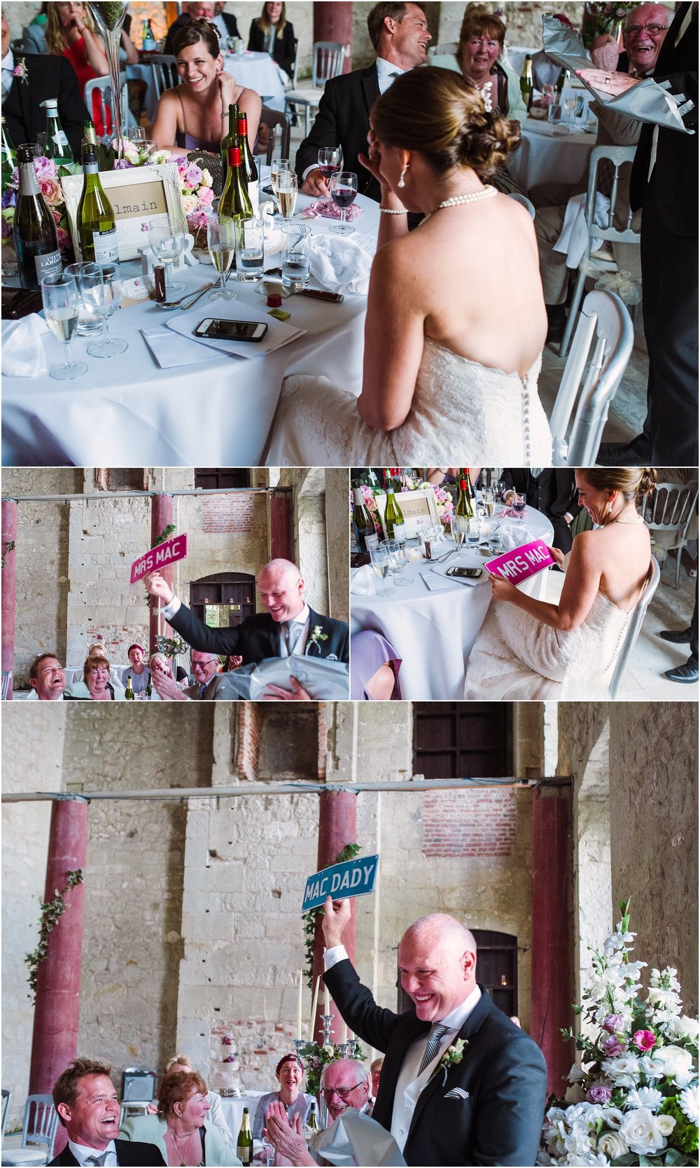 Appuldurcombe wedding_0041.jpg