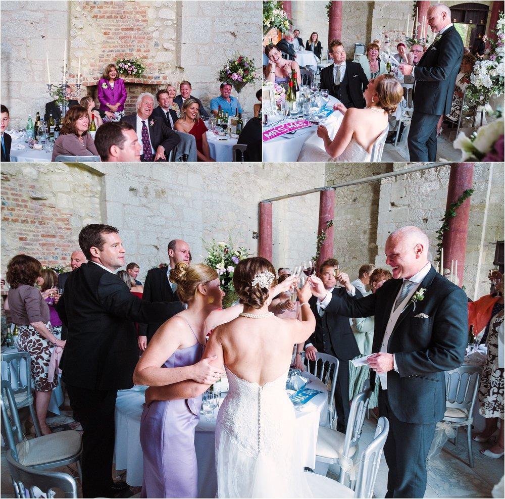 Appuldurcombe wedding_0042.jpg