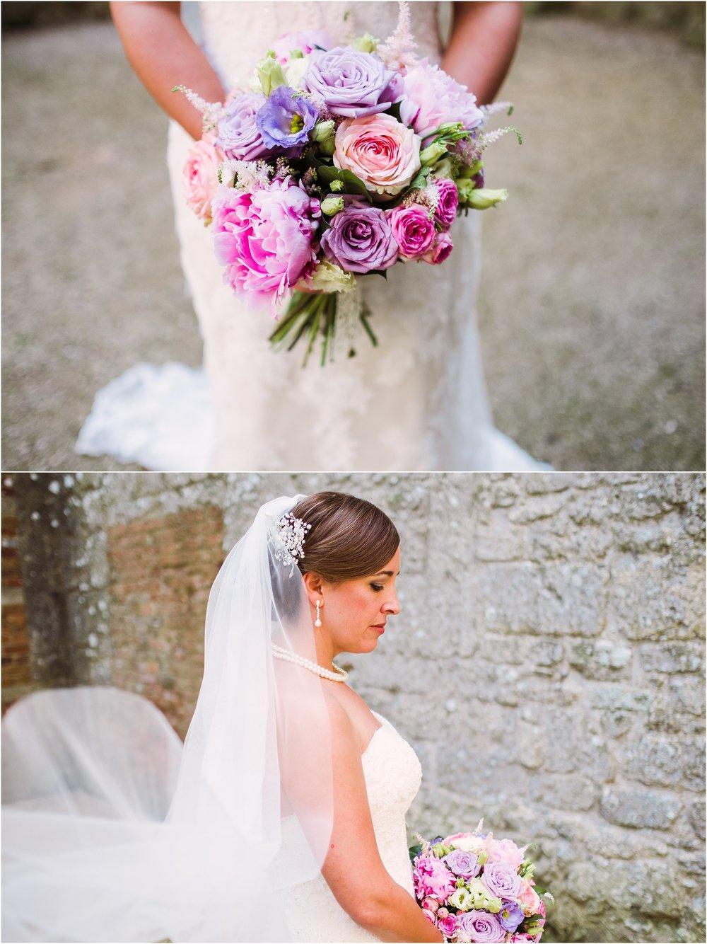 Appuldurcombe wedding_0043.jpg