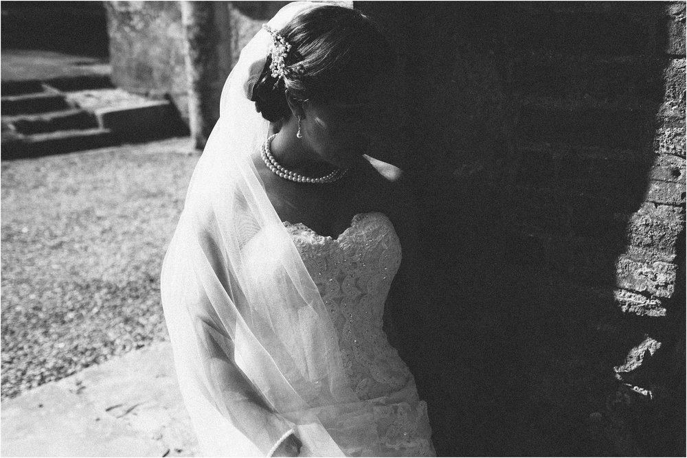 Appuldurcombe wedding_0045.jpg