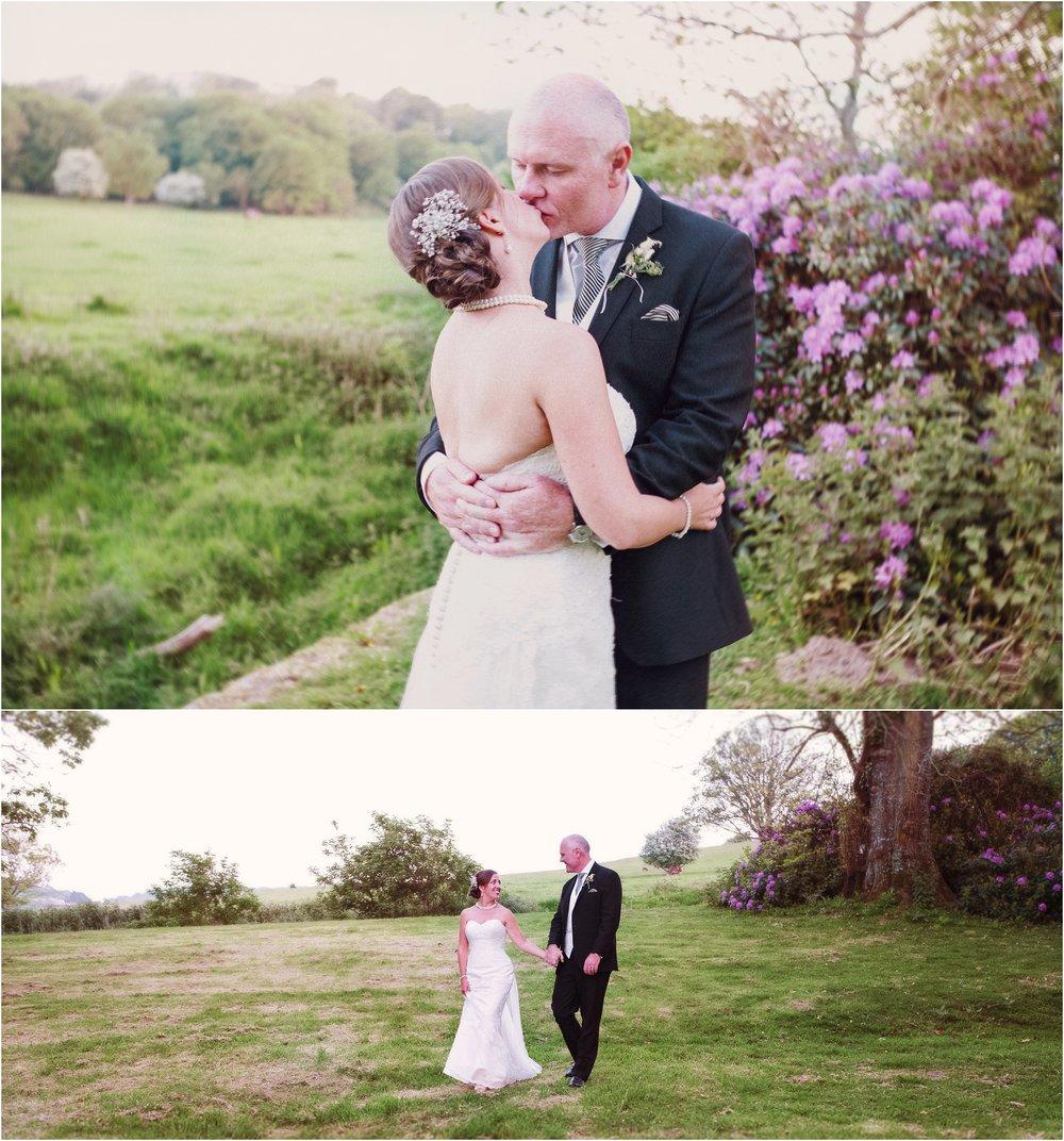 Appuldurcombe wedding_0046.jpg