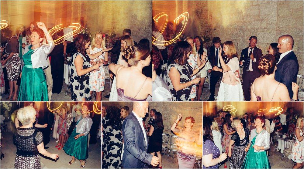 Appuldurcombe wedding_0051.jpg