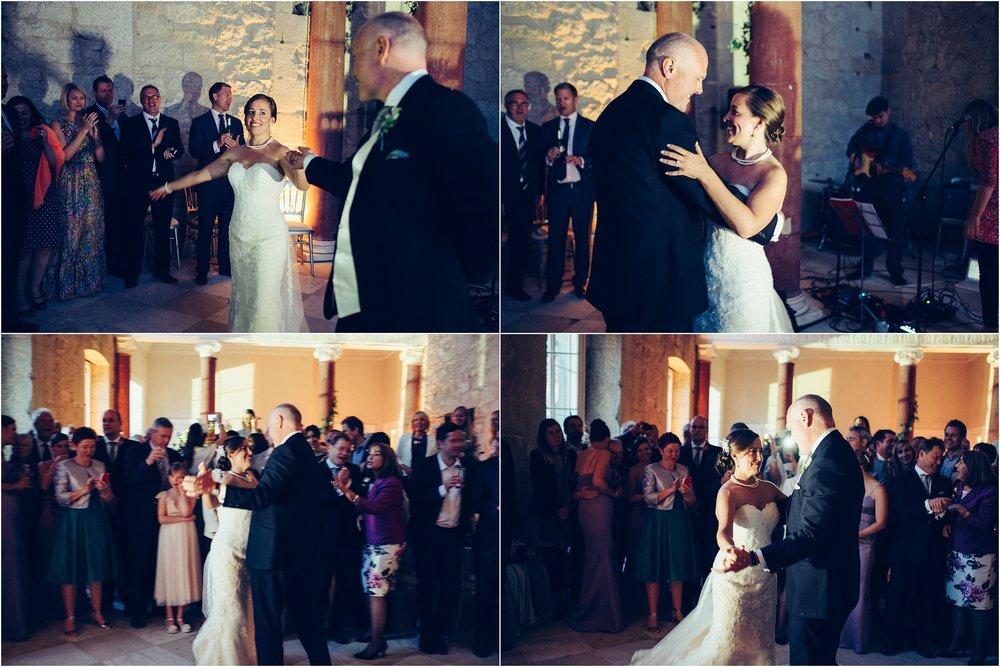 Appuldurcombe wedding_0049.jpg