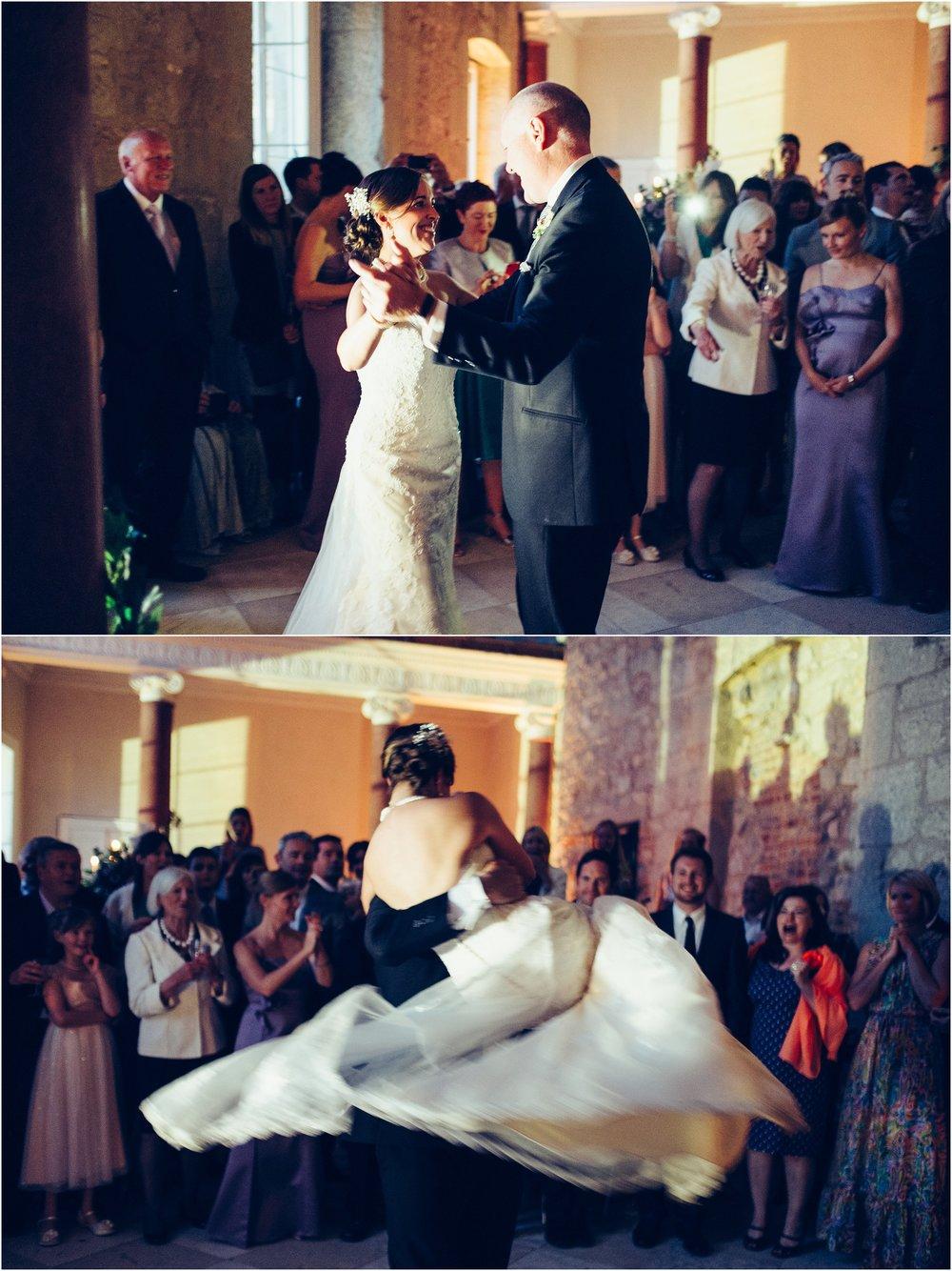 Appuldurcombe wedding_0050.jpg