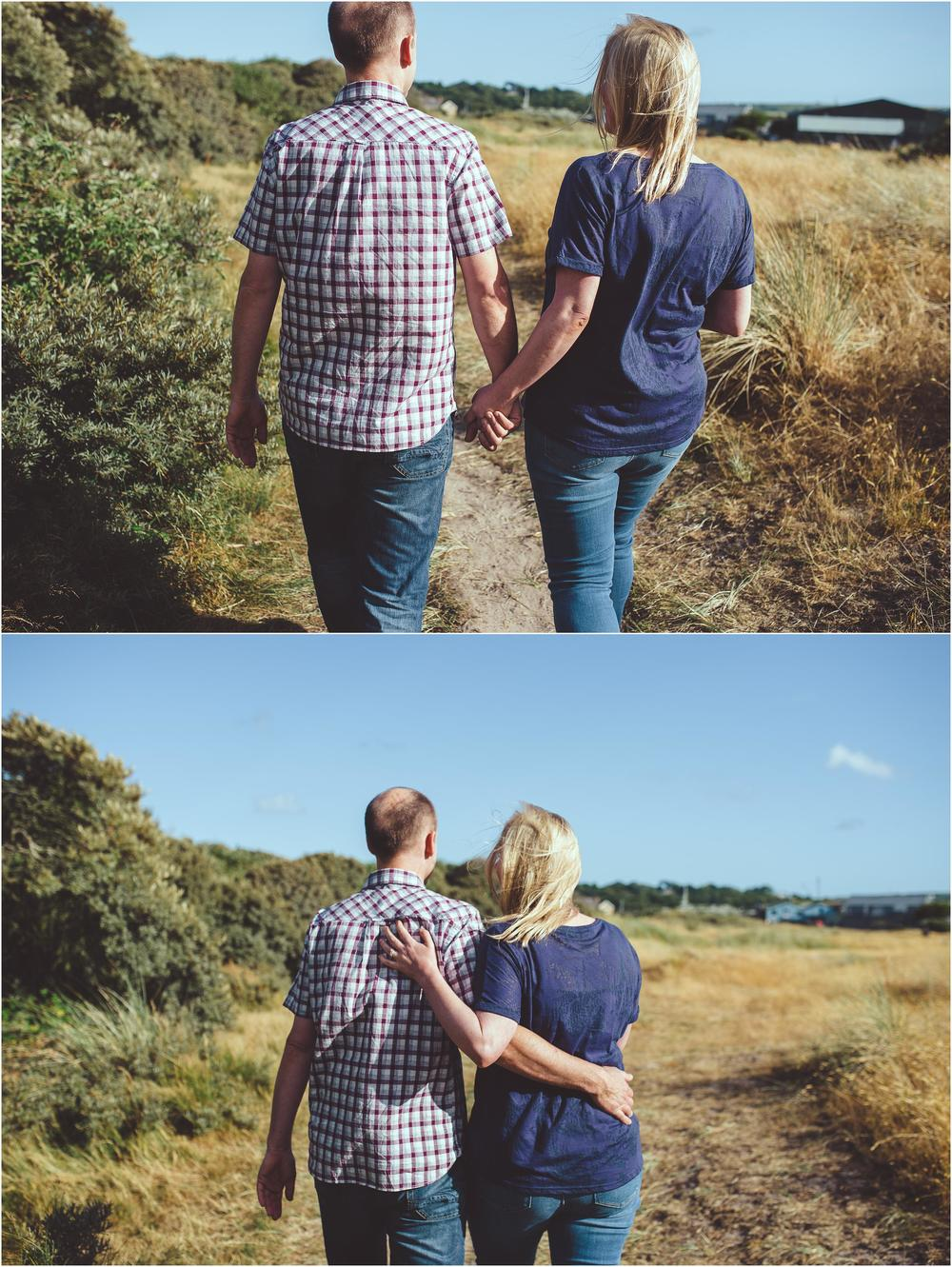 St Helens Engagement shoot_0075.jpg