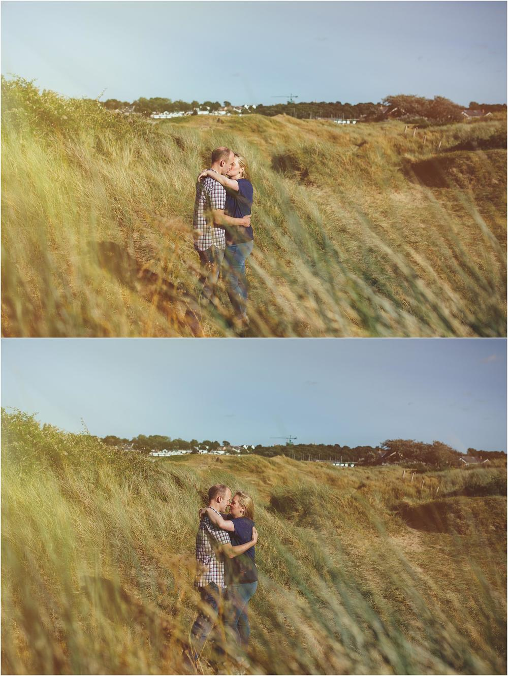 St Helens Engagement shoot_0076.jpg