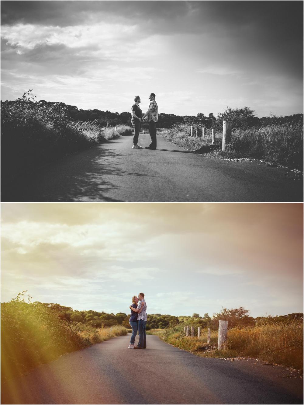 St Helens Engagement shoot_0079.jpg